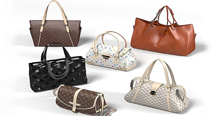 It S In The Bag Do You Want To Have Best Handbag World Some People May Different Perspectives When Comes