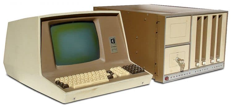 most expensive computers in the world