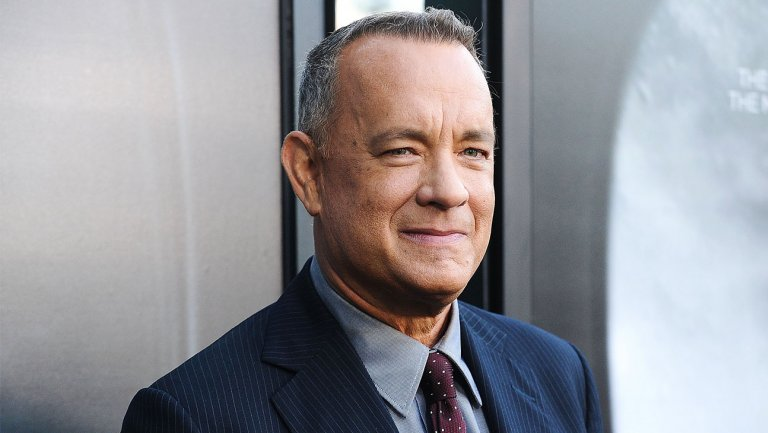 Tom Hanks Net Worth: A Massive Worth That You Should Know
